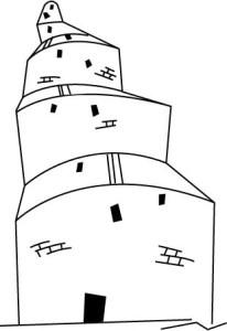 ib-hanel-ingenieuere-hf-spot_turm